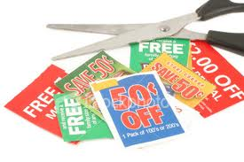 COUPON3 Extreme Couponing....... What do you think about the show?