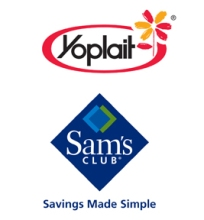 yoplait_samsclub_logo