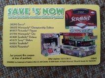 $5 Hasbro coupon Giveaway