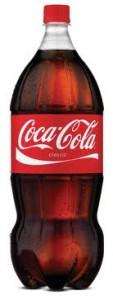 coke 113x300 Free Coke